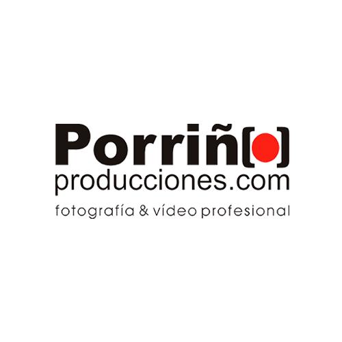 PorrinoProducciones